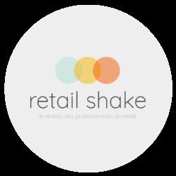 Retailshake