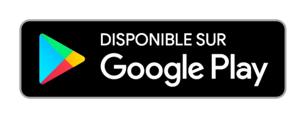 app Retail Shake - Google play