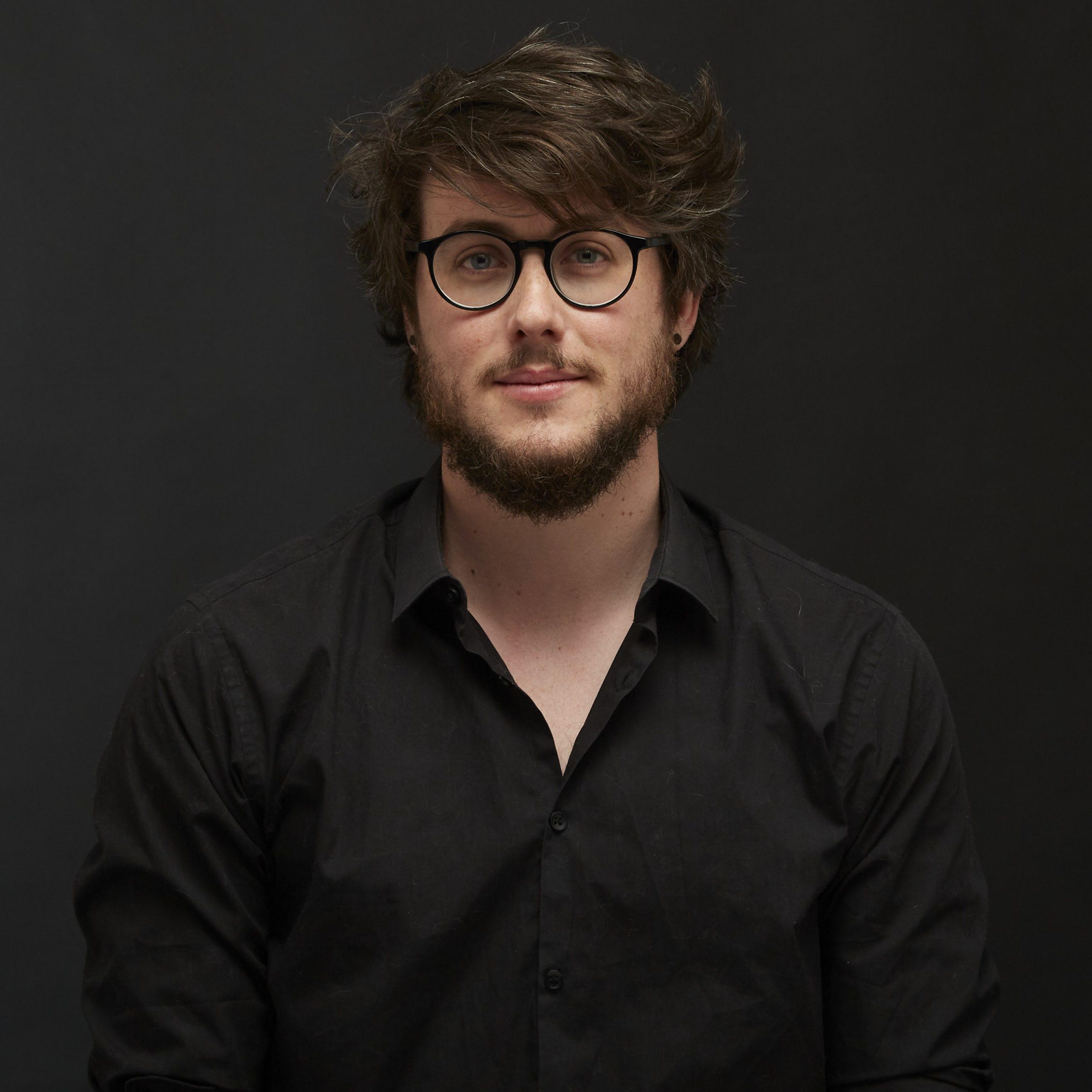 Sébastien Vanstavel
