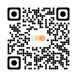QR code app Retail Shake